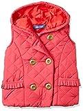 #9: Nauti Nati Girls' Jacket