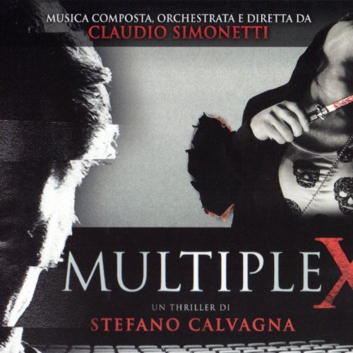 multiplex-original-motion-picture-soundtrack-un-thriller-di-stefano-calvagna