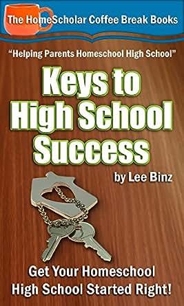 how to get maplestory highschool key