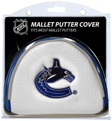 nhl-vancouver-canucks-mallet-puttercovers