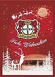 Bayer 04 Leverkusen Adventskalender