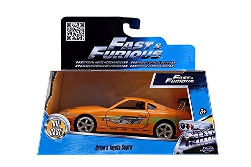 jada-fast-and-furious-7-orange-brians-toyota-supra-car-132-scale-diecast-model