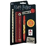 Harry Potter SR72242 Schreibwaren-Satz hergestellt von Harry Potter