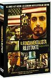 Locandina IL FONDAMENTALISTA RILUTTANTE DVD
