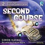 Simon Haynes Science Fiction & Fantasy