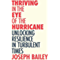 Thriving in the Eye of the Hurricane: Unlocking Resilience in Turbulent Times (English Edition)