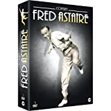 Fred Astaire - Coffret 5 DVD