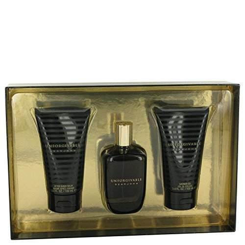 unforgivable-by-sean-john-gift-set-42-oz-eau-de-toilette-spray-34-oz-shower-gel-34-oz-after-shave-ba