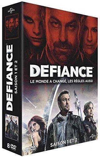 defiance-saisons-1-et-2