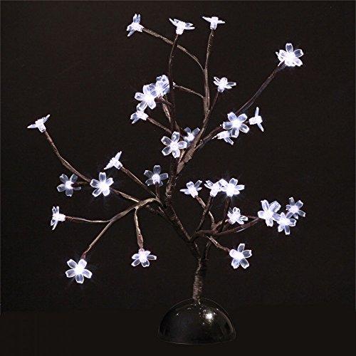 arbre-lumineux-32-led-fleurs-blanche-a-piles