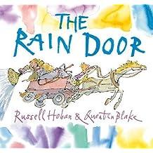 The Rain Door