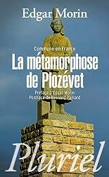 Commune en France : La métamorphose de Plozévet (Pluriel)