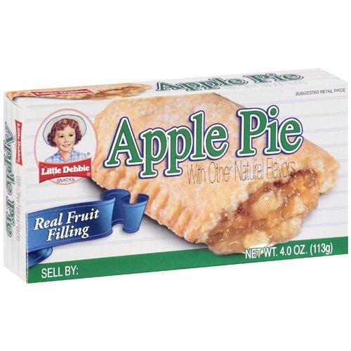 little-debbie-apple-pie-4-oz-12-pack-by-little-debbie
