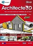 Architecte 3D Silver 2014 (17.5) [Téléchargement]...