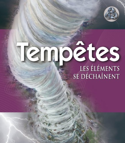 Tempetes