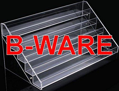 -b-ware-smalto-della-scala-display-grande-per-circa-60-bottiglie-con-5-ripiani-realizzato-in-acrilic