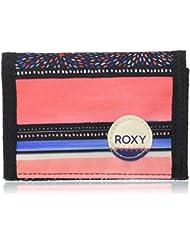 Roxy Small Beach - Organizador de bolso, color rosa, 32 cm
