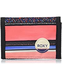 Roxy Small Beach - Organizador de bolso, color rosa, 32 cm