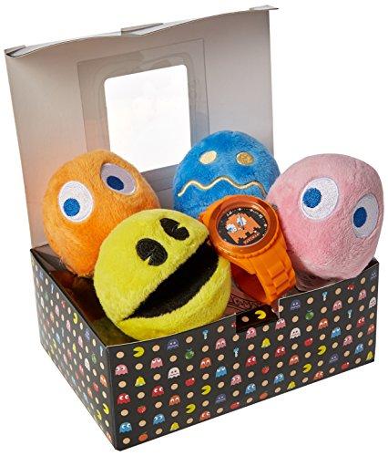 pac-man-gift-set-ps4