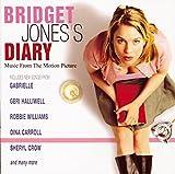 Le Journal de Bridget Jones - Bridget Jones's Diary