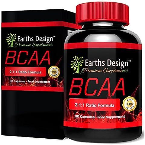 BCAA, Amminoacidi ramificati per perdere peso, integratore per il bodybuilding