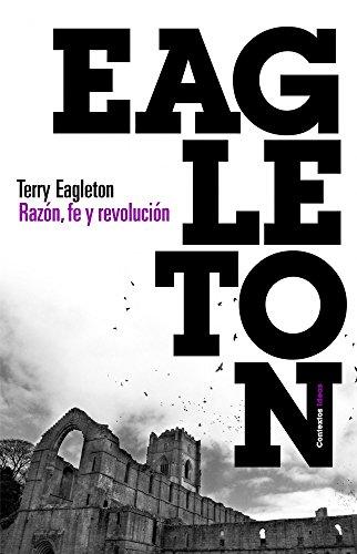 Descargar gratis Razón, fe y revolución (contextos) EPUB!