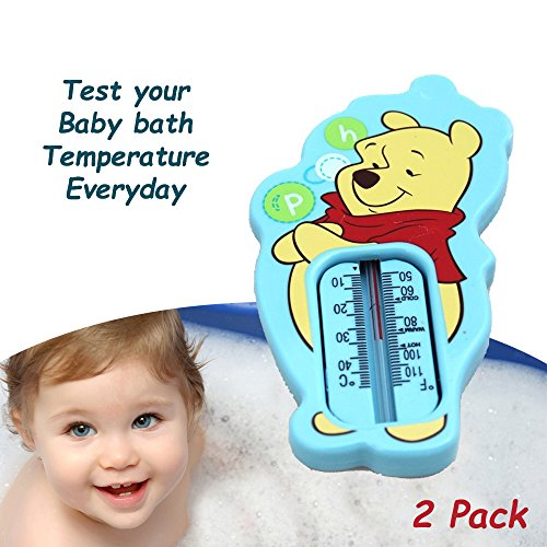 2-x-bpa-frei-winnie-the-pooh-bad-schwimmendes-thermometer-blau-fur-baby-wasser-temperatur-sicherheit
