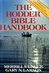 The Hodder Bible Handbook