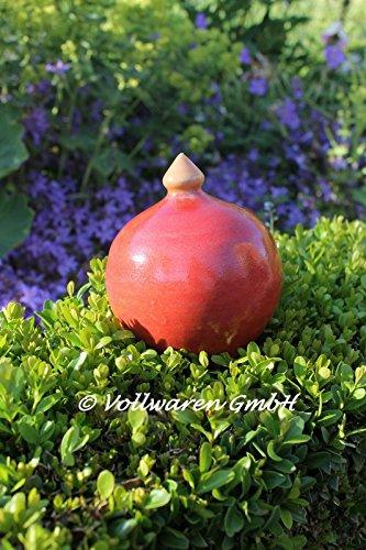 rosenkugel-mit-spitze-keramik-h17-handgearb-rot-kunsthandwerk-frostfest