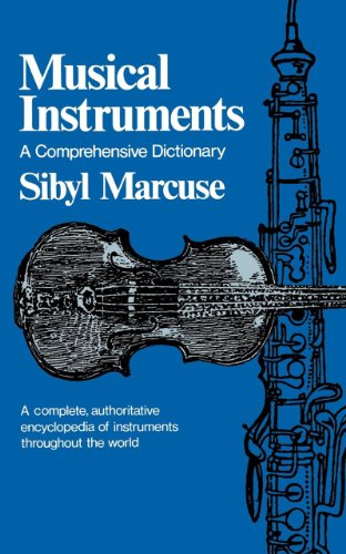 musical-instruments-a-comprehensive-dictionary-norton-library-n758