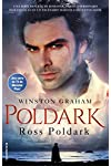 https://libros.plus/ross-poldark/