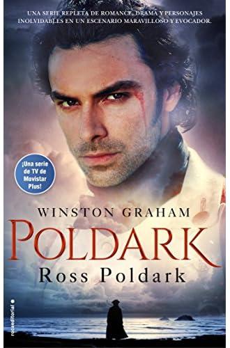 Descargar gratis Ross Poldark de Winston Graham