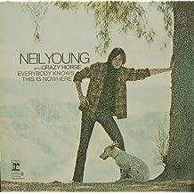 Everybody Knows... [Vinyl LP]
