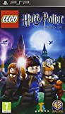Lego Harry Potter - Years 1 to 4 [import anglais] [Importación...