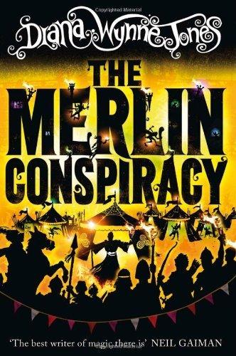 the-merlin-conspiracy-magids-by-diana-wynne-jones-2013-04-25