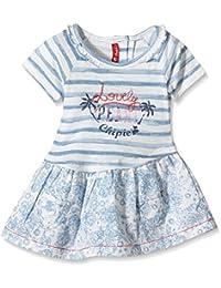 CHIPIE Baby Girls Fiancee Du Pirate Bb D2 Dress