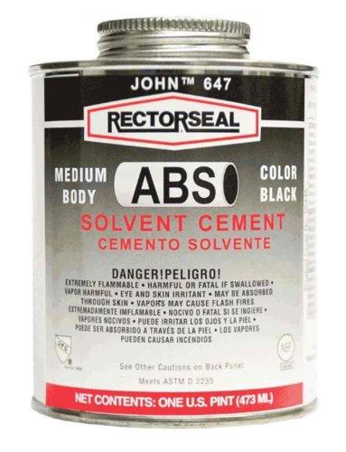 rectorseal-55942-pint-647l-low-voc-abs-solvent-cement