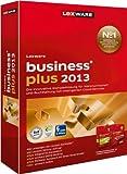 Lexware Business Plus 2013 (Version 13.00)