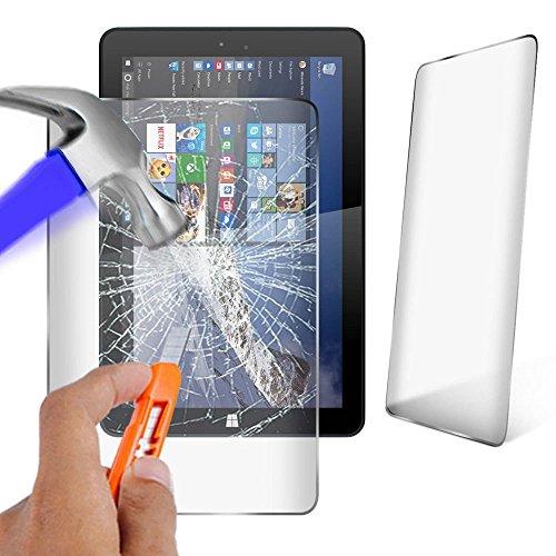 theoutlettabletr-protector-cristal-templado-universal-compatible-con-tablet-spc-glee-101