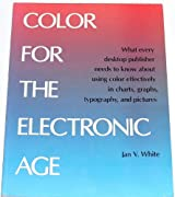 Color for Electr Age