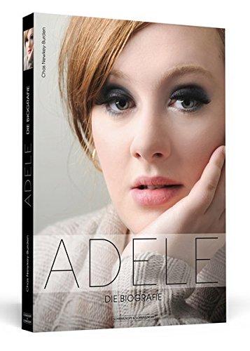 adele-die-biografie