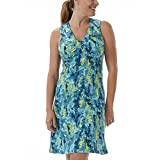 Royal Robbins Women's Dress - multi-coloured - Small
