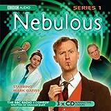 Nebulous (Radio Collection)