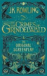 J.K. Rowling (Autor)(4)Neu kaufen: EUR 12,9983 AngeboteabEUR 12,08