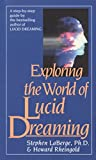 ISBN 9780345374103
