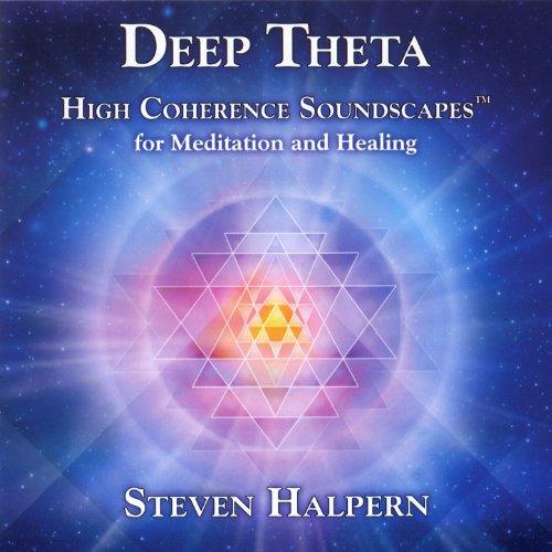 Deep Theta 5 Hz