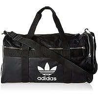 22a888e8e5 Amazon.it: adidas - Borsoni / Borse da palestra: Sport e tempo libero