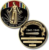 Northwest Territorial Mint Challenges