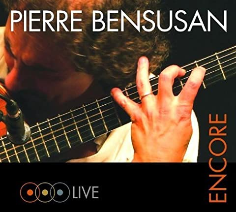 Encore - Live