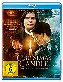 Locandina Christmas Candle - Das Licht der Weihnachtsnacht